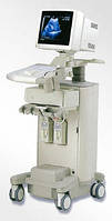 Ультразвуковой аппарат ALOKA SSD 1000