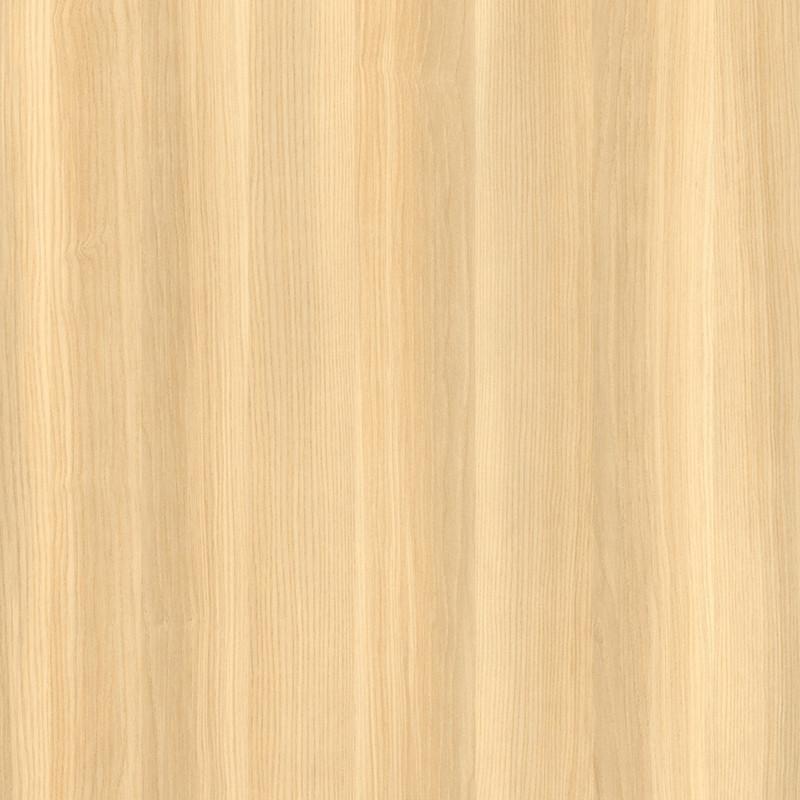 Порезка дсп в деталях Дуб борас светлый 16мм