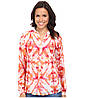 Блуза Calvin Klein, Tart Multi