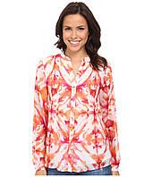 Блуза Calvin Klein, Tart Multi, фото 1