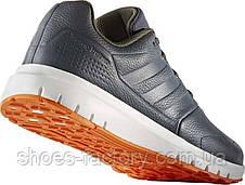 Кроссовки мужские Adidas Duramo Trainer AQ4265 Оригинал, фото 3