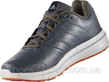 Кроссовки мужские Adidas Duramo Trainer AQ4265 Оригинал, фото 2