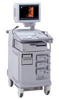 Ультразвуковой аппарат ALOKA SSD 4000