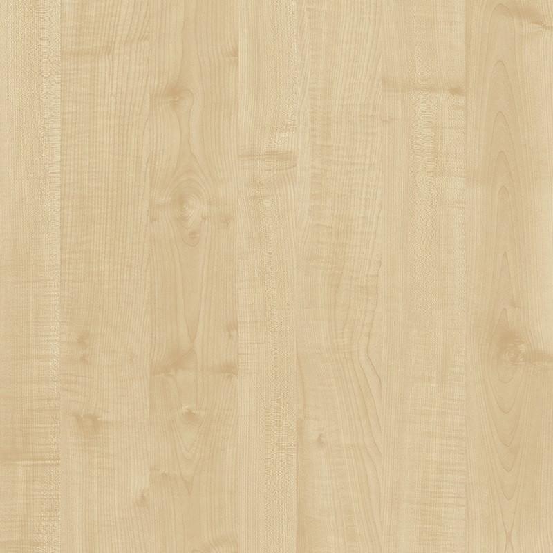 Порезка дсп в деталях Клен танзау 16мм