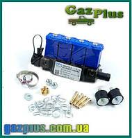 Газовые форсунки OMVL REG 4 цилиндра (без датчика темперуры)
