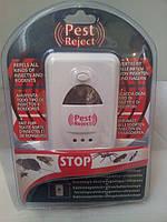 Электронный отпугиватель мышей,крыс,тараканов и т.д