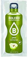 Bolero Drinks без сахара ГРУША