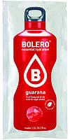 Bolero Drinks без сахара ГУАРАНА