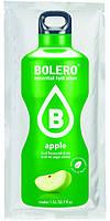 Bolero Drinks без сахара ЯБЛОКО