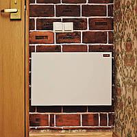 Панель керамическая Dimol Mini Plus 01