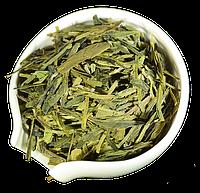 Китайский чай - Лун Цзин 20 гр., фото 1