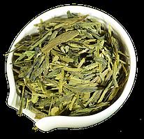 Китайский чай - Лун Цзин 20 гр.