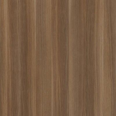 Порезка дсп в деталях Дуб борас темный 16мм