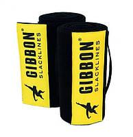 Защита для дерева GIBBON Tree Wear XL 200*25*2 cm 1 шт