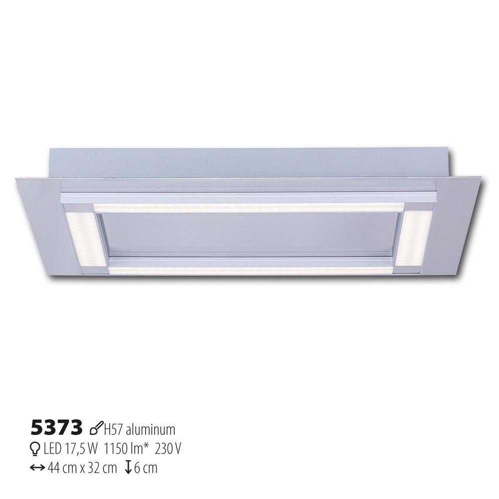 Светильник LEGGERO 5373PL (Lis)