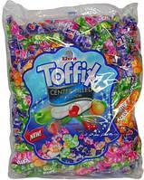 Жевательная конфета Toffix