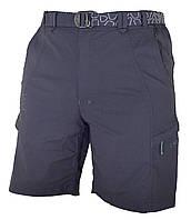 Шорты мужские Warmpeace Shorts CORSAR