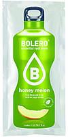 Bolero Drinks без сахара ДЫНЯ