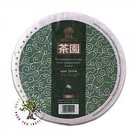 Чай Пуэр Шен *Шен-Тотем* 2012 Год, 50 Грамм, фото 1
