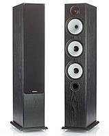 Акустическая система Monitor Audio Bronze BX6