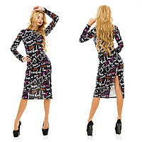 Платье, 156 ЖА, фото 1