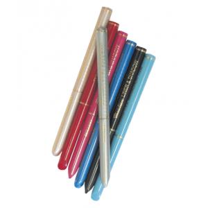 Контурный карандаш механический для глаз и губ Christian U-11