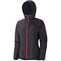 Куртка Marmot Old  Wm's Trail Wind Hoody