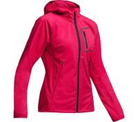 Куртка Icebreaker Gust LS Zip Hood WMN