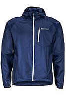 Куртка Marmot Trail Wind Hoody
