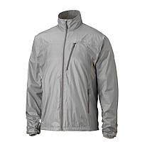 Ветровка Marmot Ether DriClime Jacket