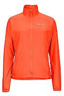 Ветровка Marmot Women's Ether DriClime Jacket