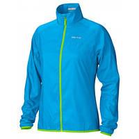 Куртка женская Marmot Trail Wind Jacket