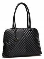 Оригинальная сумка женская кожаная L-DA81423