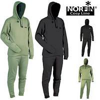 Термобелье Norfin Cosy Line *** -15 М