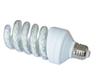 Светодиодная лампа 3U9S E27 4200K (3шт)