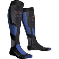 Сноубордические термоноски X-Socks Snowboard