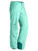 Штаны Marmot Wm's Skyline Insulated Pants