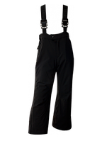 Детские брюки Hyra Madesimo