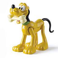 Фигурка ПЛУТО с аксессуаром  Minnie & Mickey Mouse Clubhouse (182141)
