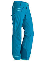 Горнолыжные штаны женские Marmot Slopestar Pant