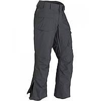 Горнолыжные штаны мужские Marmot Old Mantra Insulated Pant