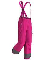 Детские горнолыжные штаны Marmot Girl's Starstruck Pant