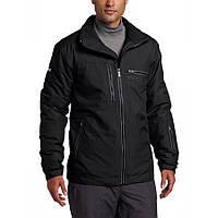 Куртка Marmot Old Treeline Jacket