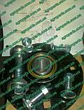 Ступица G1K291 фрезы G1K289 Kinze KIT B0291 Hub W/Bearing And Retaining Ring в сборе запчасти КИНЗЕ ga8641, фото 10