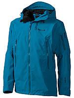 Куртка Marmot Freerider Jacket new