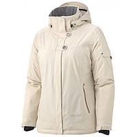 Куртка Marmot Old Wm's Portillo Jacket