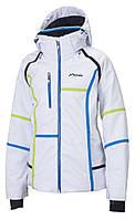 Женская горнолыжная куртка Phenix Ladder Jacket