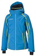 Женская горнолыжная куртка Phenix Orca Jacket
