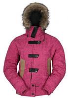 Женская лыжная куртка Hannah Marcia