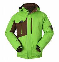Мужская лыжная куртка Hannah Raptus